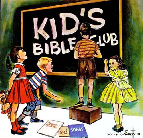 kidsbibleclub2.jpg