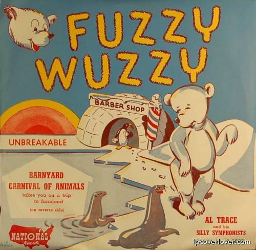 fuzzy2.JPG