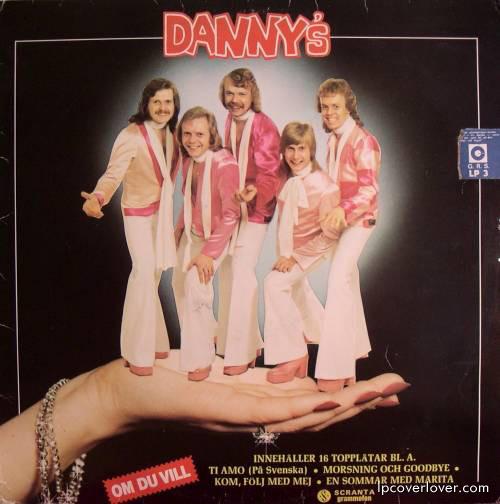 dannys.jpg