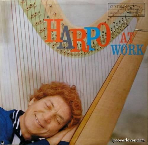 harpoatwork.jpg