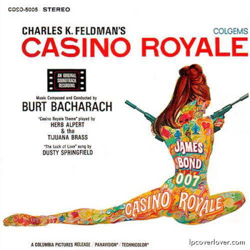 casino-royale_original-front.jpg