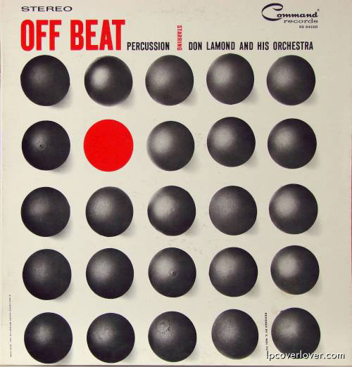 offbeat001.jpg