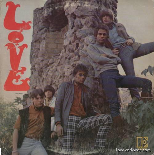 lovefront.JPG