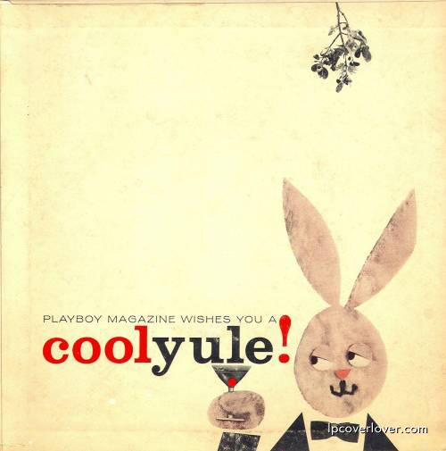 playboy-bunny.jpg
