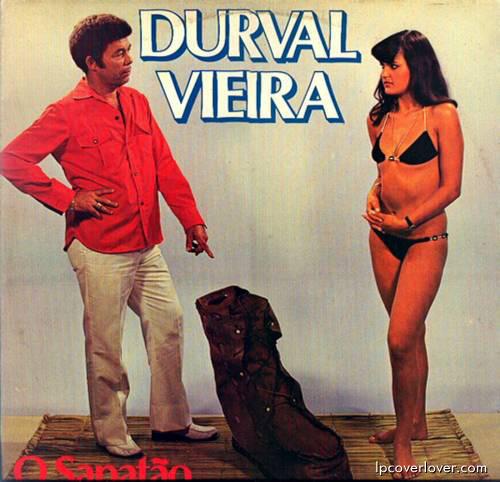 durval-vieira-o-sapatao-1981.jpg