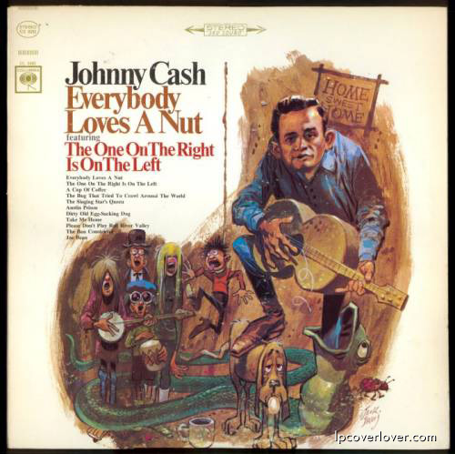 johnny-cash-nut-frontlc.JPG