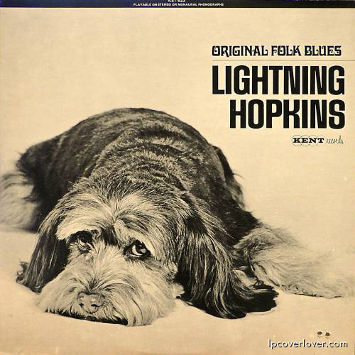 lightnin-hopkins.JPG