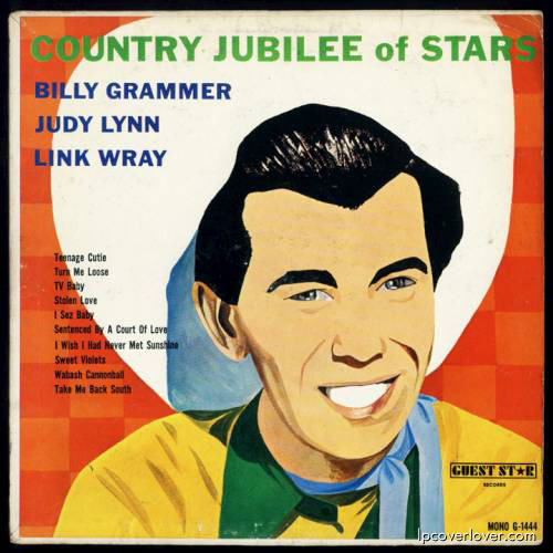 link-wray-guest-star-frontblog.jpg
