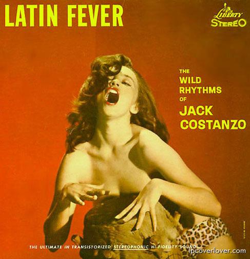 sexy_album_latinfever.jpg