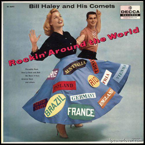bill-haley-rockinroundtheworld-lpus-front6lplover2.jpg