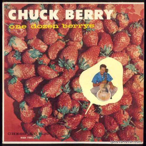 chuck-berry-one-dozen-frontblog.jpg