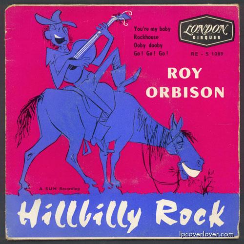 ep-roy-orbison-hillbilly-rockblog.jpg
