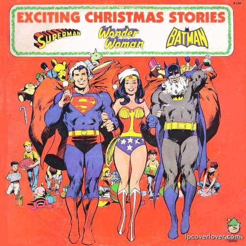 supermanwonderwomanbatmanchristmaslpfront.JPG