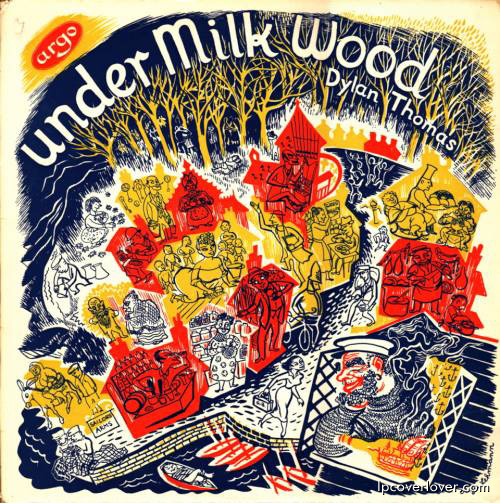 under-milk-wood.jpg