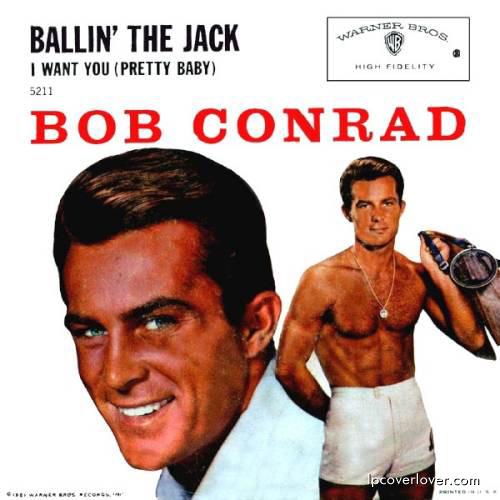 bob-conrad-ballin-the-jack-pretty_baby1.jpg