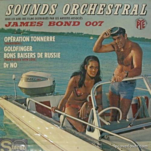 soundsorchestralmeets007.jpg