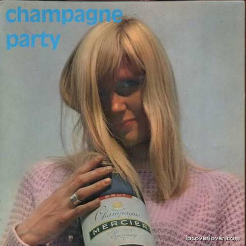 champagne558.jpg