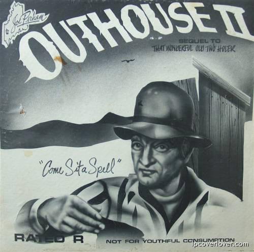 outhouseii.JPG