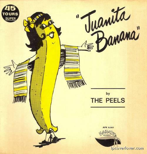 juanita-banana.jpg