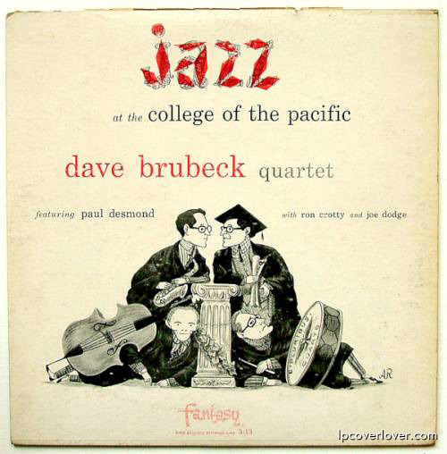 brubeck-collegepacific-a.JPG