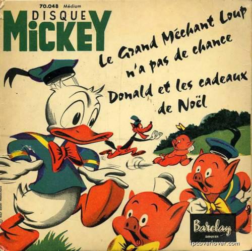 mickey022.jpg