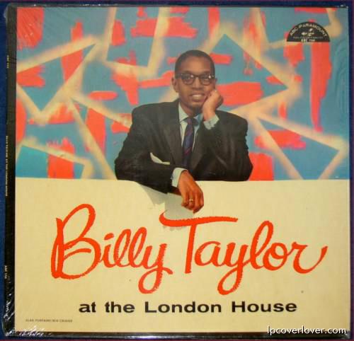 billylhouse2.jpg