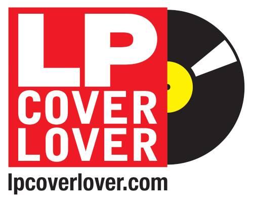 lpcl_logo.jpg
