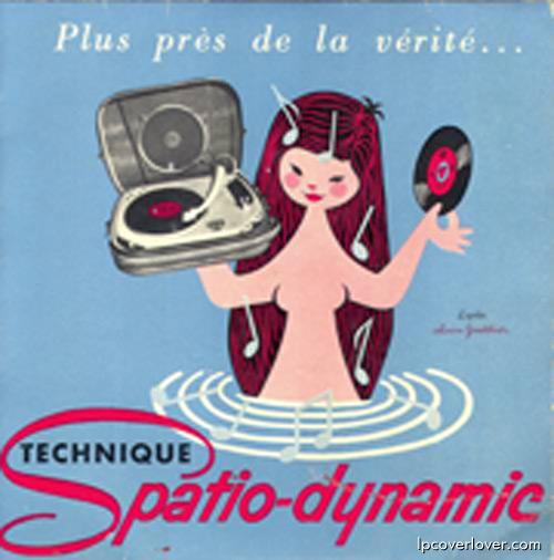 record-nymph.jpg