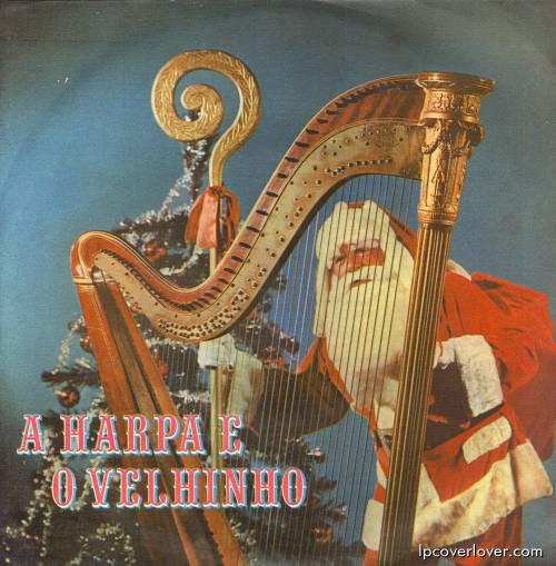 santa-harp.jpg