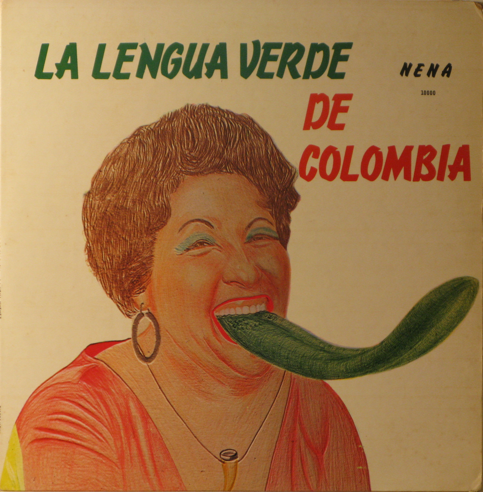 Image result for weird album covers
