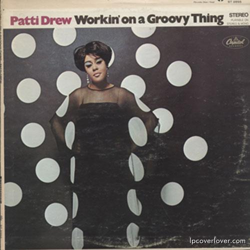 patti-drew-noblock
