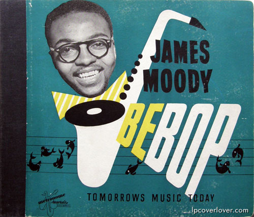 james_moody_bebop-noblock