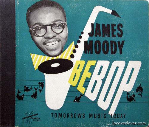 james_moody_bebop-noblock
