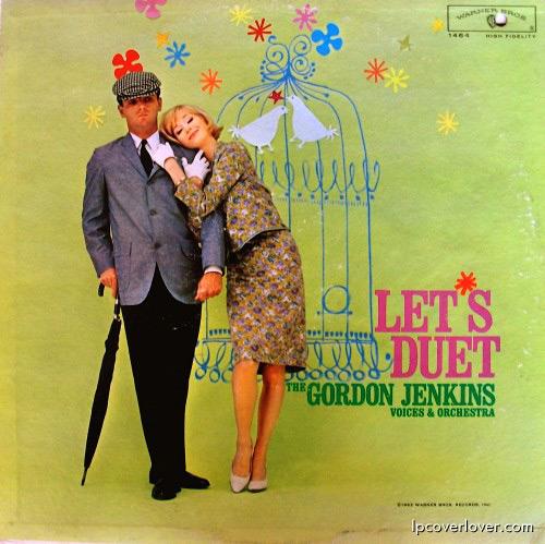 duet1