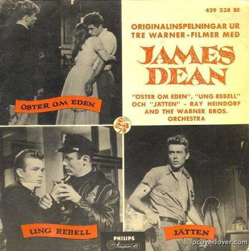 james-dean-45-back1