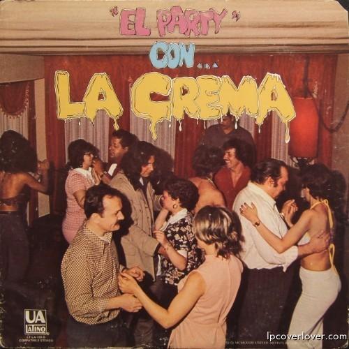 la-crema-el-party-con-la-crema-ua-latino-138-front-1