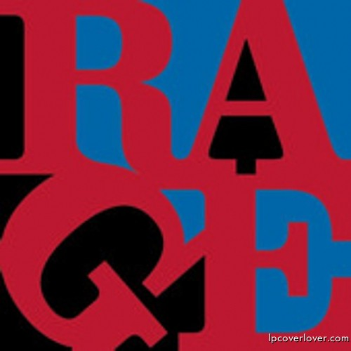 rage_against_the_machine_renegades