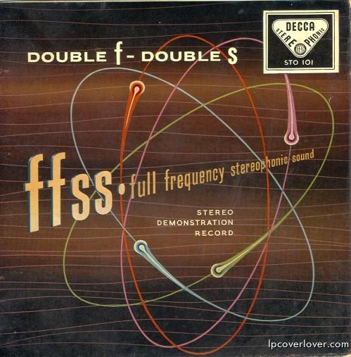 double f double s
