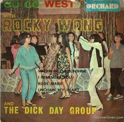rockywong