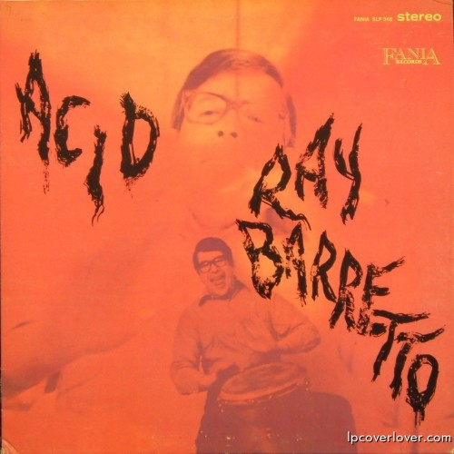 ray-barretto-acid-stereo-front
