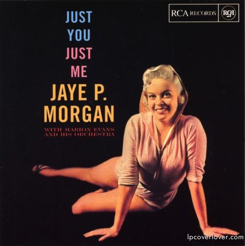 morgan Jaye pictures p boob