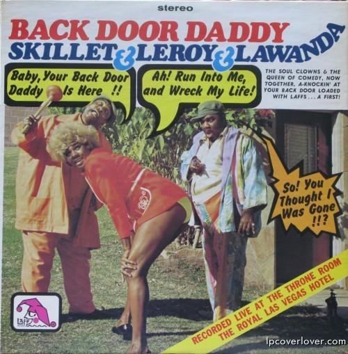 xxx backdoors