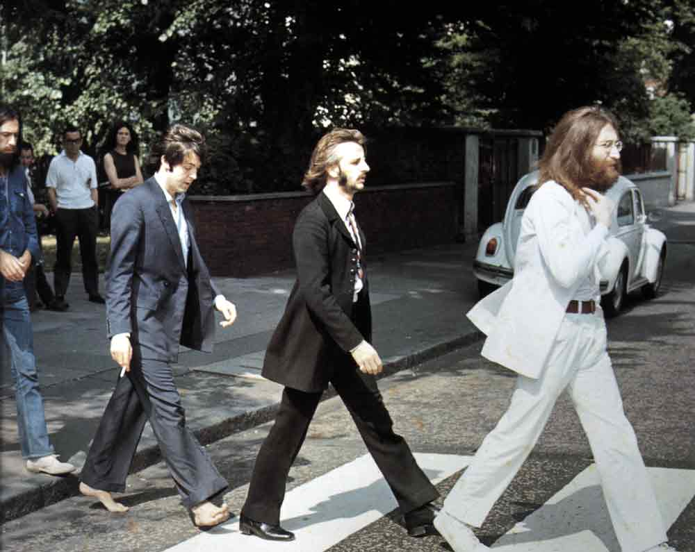 One Direction Album Cover Beatles Abbey Road The Beatles Apple