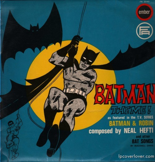 batman UK 001