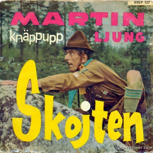 skojten