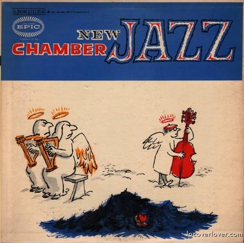jazz10 001
