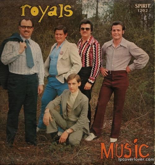 royals 002