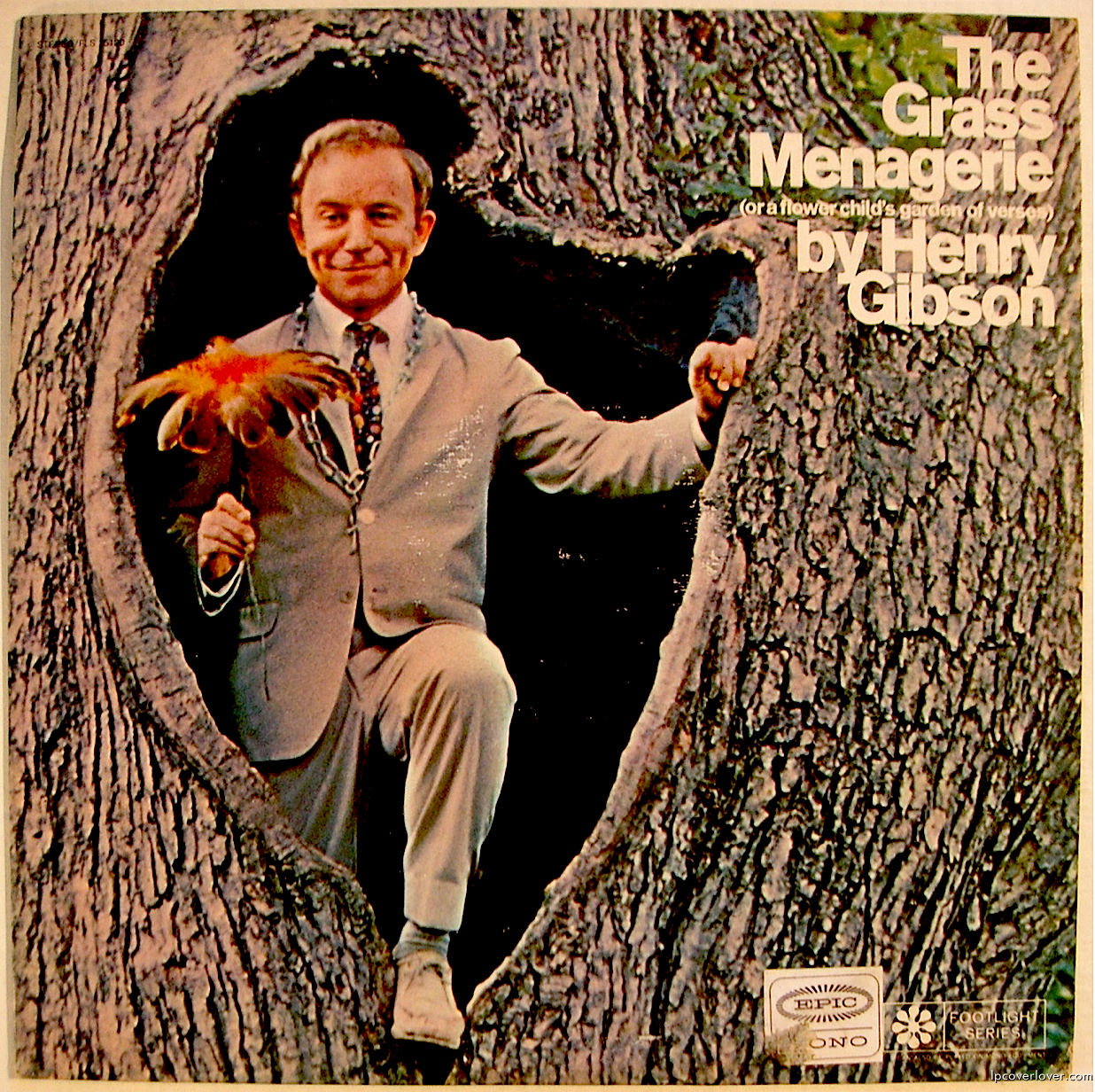henry gibson last wordshenry gibson musician, henry gibson, henry gibson imdb, henry gibson stationers, henry gibson wikipedia, henry gibson laugh in, henry gibson actor, henry gibson last words, henry gibson net worth, henry gibson stationers ltd, henry gibson blues brothers, henry gibson quotes, henry gibson the burbs, henry gibson percussionist, henry gibson star trek, henry gibson guitars, henry gibson marcella, henry gibson wedding crashers, henry gibson gay, henry gibson grave