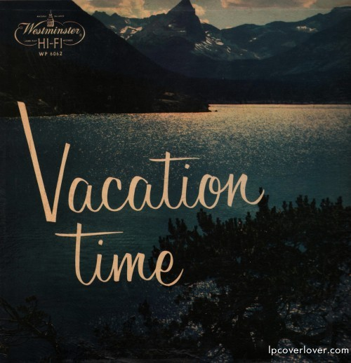 vacation 001