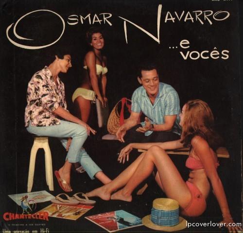 brazil 001